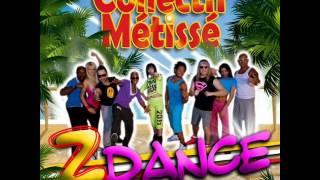 Collectif Métisse - Z Dance