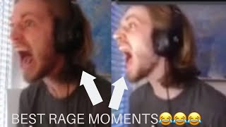 FIFA 20 - IL MASSEO - THE BEST RAGE COMPILATION (WEEKEND LEAGUE) #1 😂😂🤣🤣🤬🤬😠😠