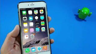 طريقة رفع صوت الايفون iPhone بشكل كبير الى اقصى درجة