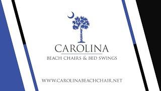Carolina Quilt Ladder - Tutorial
