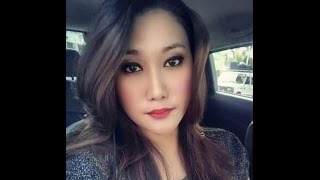 Neha Tamang indian idol nepalese contestant  2017 from darjeeling