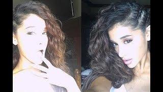 Best funny video,лучшие приколы,Ariana Grande...