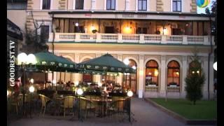 Львов Отель