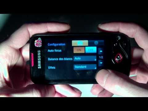 Android | Samsung Galaxy Spica i5700 Reviews| Galaxy 2.1 | Tradus.in