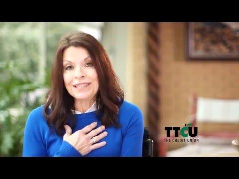 TTCU Home Loans Are Undeniable!