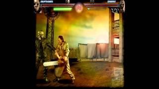 Terrordrome PC GamePlay HD 1080p