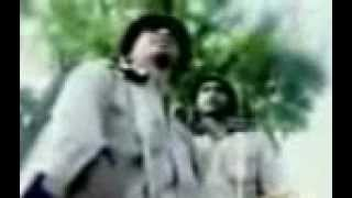 ARMY PAKISTAN ARMY song by Jawad Ahmad -.3gp