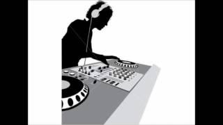 Hip House 89 e 90 Especial Mix