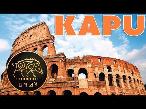 KAPU Coin, Centra Scam, eBTC and Aleph Market
