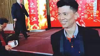 Publication Date: 2020-01-11   Video Title: RCMA Chinese New Year Celebrat
