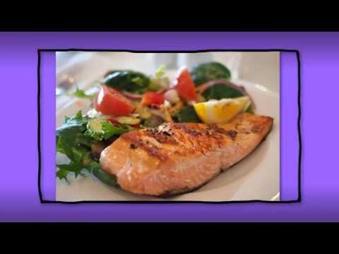 best-ketogenic-diet