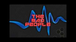 The Bad People - Rex