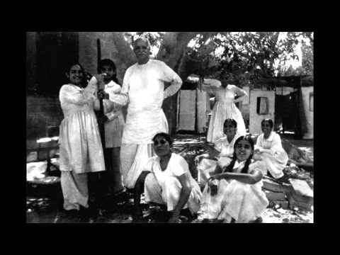 Brahma Baba Story