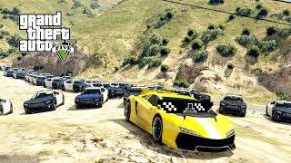 GTA 5 THUG LIFE #4 Funny Videos Compilation GTA 5 Funny Moments