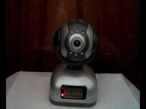 VS-IPC1002 ip kamera