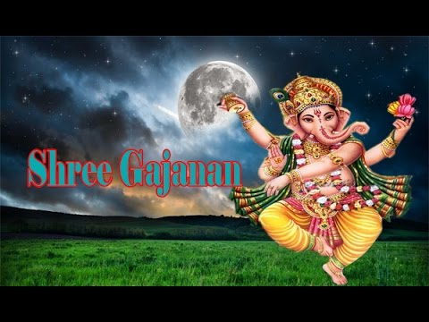 Ganpati Mp3 Songs and Ganpati DJ Songs hindi Song