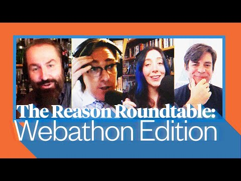 You Asked, We Told: The Reason Roundtable Fields Your Questions