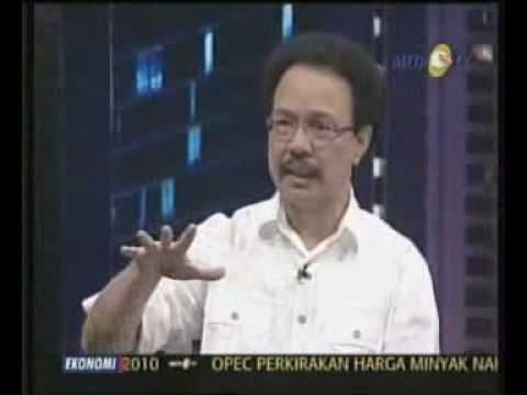 Kick Andy Akhirnya Iwan Fals Bicara.3/25