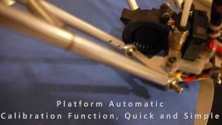 3d printer 3d printing smartbot tg td fdm 3d printer min yam tech