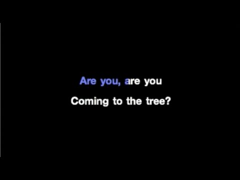 The Hanging Tree' James Newton Howard ft. Jennifer Lawrence Karaoke