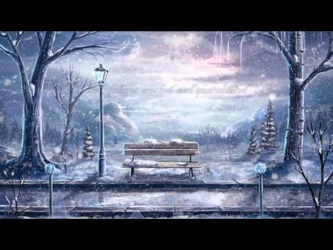 Nightcore - Dark Winter