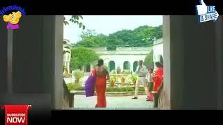 Friendship Fun present New Hindi Video Song 2018(2)