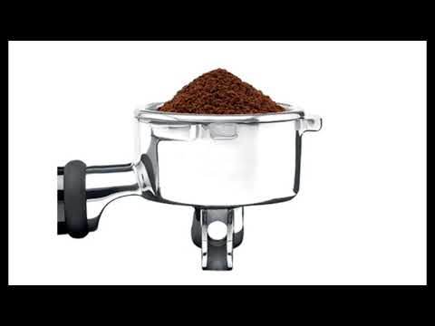Breville the Barista Express Espresso Machine BES870XL Reviews – Ratings, Testimonials & More Availa