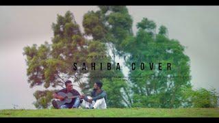 Sahiba Unplugged ( Vocal#Jahfer U.C.College Navas K Moidheen)