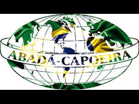 CAPOEIRA BAIXAR PARA MUSICAS DA ABADA
