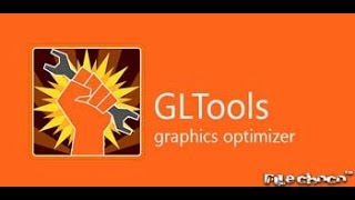 How to uninstall GL Tools on Android