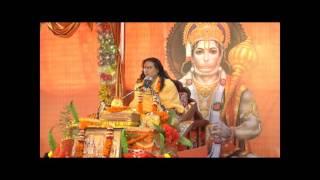 """""""Madhur Madhur name Sita Ram"""" bhajan by """"Aacharya Shri Ramji Maharaj"""""""