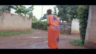 Nyimbo mpya ya Harmonize ft Rich Mavoko