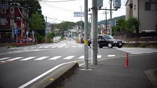 埼玉県の日高市にある巾着田の曼珠沙華公園に撮影に行きました。 天皇皇...