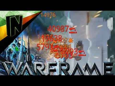 Warframe: Ha már Redeemer Prime akkor itt egy trükk thumbnail