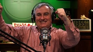 Leo Laporte - The Tech Guy 1084