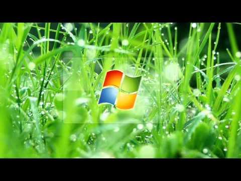 Windows Vista Sp2 original Torrent