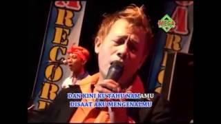 Cak Rul - OM Arwana Jandhut 2014 - Munaroh (audio)