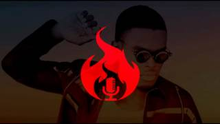 Omi - Promised Land (Lyrics)