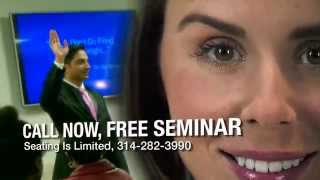 FREE Weight Loss/ Thyroid Seminar