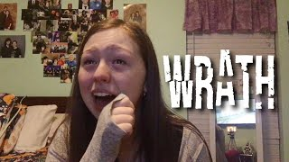 The Walking Dead Reaction // Season 8 Finale
