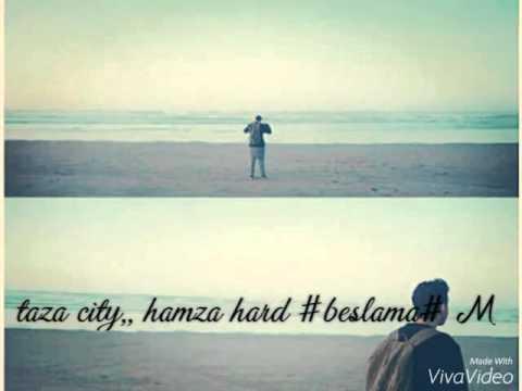 *BESLAMA* Hamza Hard (colection,moi) :*