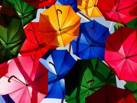 Umbrella Wallpapers Picture, Umbrella Rain Images