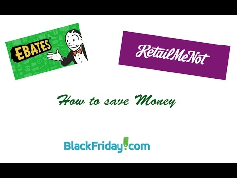 How to Save Money on Everything,  Including Craft Supplies