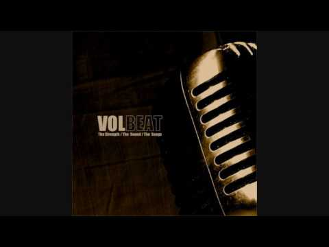 Volbeat - Fire Song (Lyrics)