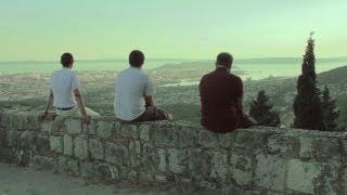 Dječaci - DALMACIJA (VIDEO)