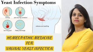 VAGINAL YEAST INFECTION | VAGINAL INFECTION | BEST TREATMENT FOR YEAST INFECTION