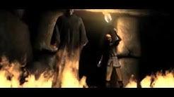 Diablo II Akt 3 - Mephistos Dschungel