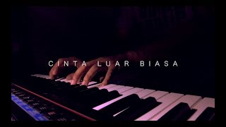 andmesh-kamaleng---cinta-luar-biasa-piano-cover