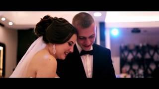 Свадьба в Краснодаре - Видеосъемка. Заказать свадебного видеографа