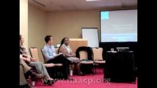 Gullah/Geechee TV Nayshun Nyews EP 127 Pt 2 National Adaptation Forum